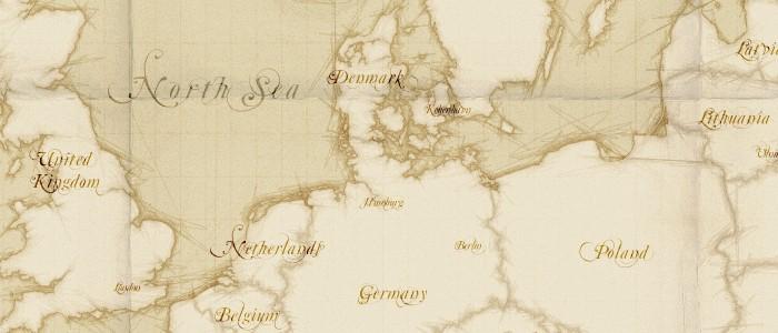 http://shtosm.ru/pictures/piratemap.jpg