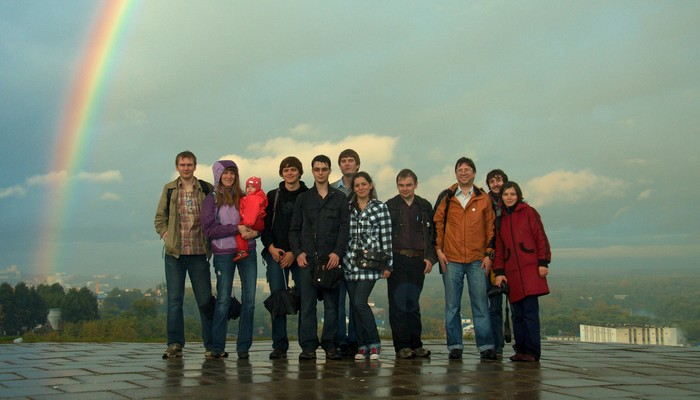 http://shtosm.ru/pictures/vladimir-group-small.jpg